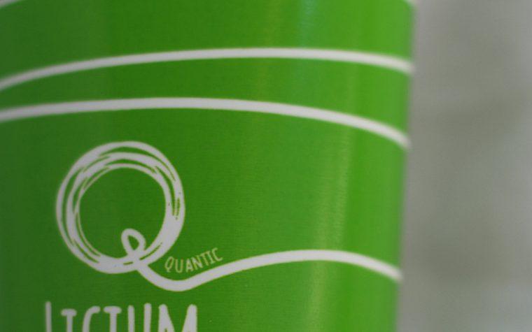 2 prodotti per mani perfette – Quantic Licium
